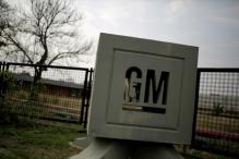 General Motors Plans to Scale Back Production at Detroit Assembly Plant
