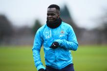Cheick Tiote Passes Away After Collapsing During Training in China