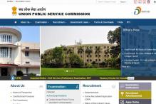UPSC Civil Services Exam 2018 Dates Announced: Crucial Information