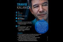The Uber Saga That Led to The Resignation of Travis Kalanick