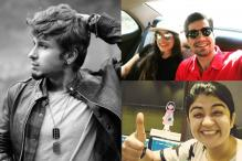 Sumeet Vyas, Nidhi Singh and Other Popular Web Series Stars Who Deserve Our Appreciation