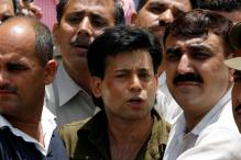 1993 Bombay Blasts Case: Charges Against Abu Salem and Six Others