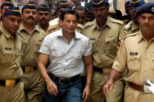 Mumbai Blasts Case: 24 Yrs On, D-Day for Abu Salem and Six Other Accused