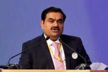 Top Chinese Firm Signs MoU With Adani Group to Invest $300 Million