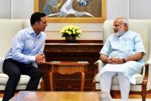 PM Modi Lauds Akshay's Toilet Ek Prem Katha Trailer