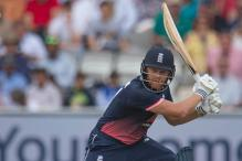 5th ODI: Bairstow Guides England to 4-0 Series Win