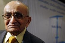 The Indelible Legacy of Justice Bhagwati Who Introduced PIL and Upheld Emergency