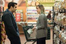 The Big Sick Movie Review: This Film is a Real Gem