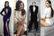 5 Times Indian Celebrities Were Trolled For Wearing An Outfit Of Their Choice