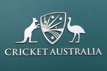 Australia Cricketers' Association Rejects Cricket Australia's New Pay Offer
