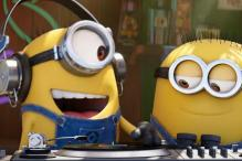 Despicable Me 3 Review: Laughs in This Film are Aplenty