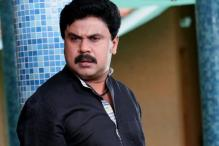Drama in AMMA press meet over Questions on Malayalam Actor Dileep