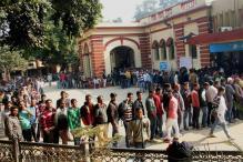 Did People Die Due to Demonetisation? Modi Govt Toils to Answer RTI Pleas