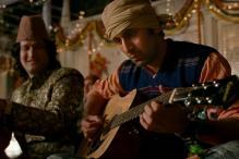 Eid-ul-Fitr Playlist: Soulful Tracks to Celebrate the Festival