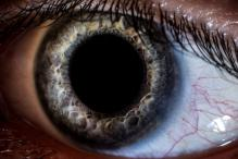 New Therapy For Macular Degeneration Shows Promise
