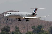 Canceled Flights, Burning Door Handles: Heat Hits Southwest