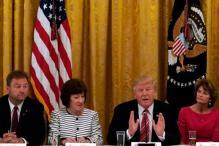 Facing Revolt on Healthcare Bill, US Senate Republicans Delay Vote