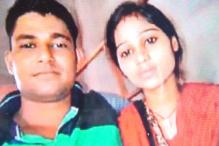 Youth Killed, Six Bullets Pumped Into Dead Body on Orders of Panchayat