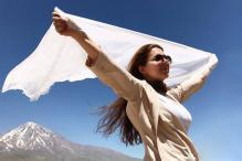Women Are Born Multi-Taskers: Ishika Taneja