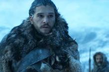 GoT Season 7 New Trailer Is About Unity and a Prophecy