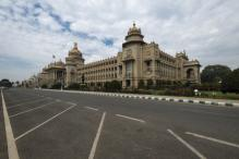 Karnataka Assembly Imposes Jail Term on 2 Journalists Over 'Defamatory Articles'
