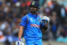 Virat Kohli is the Face of Modern India: Hayden