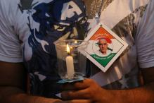 Kulbhushan Jadhav's Mercy Plea in Final Stage, Pak Army Says 'Good News' Soon