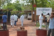 Al Qaeda-linked Group Claims Deadly Attack at Mali Resort