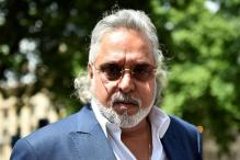 SC to Deliver Mallya's Prison Sentence on July 10, Extradition in Doubt