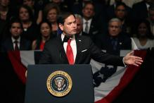 US Senator Marco Rubio Cautions PM Narendra Modi on 'Religious Freedom'