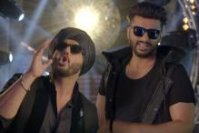 Mubarakan Title Track: Anil-Arjun Present to You the New Party Anthem