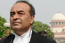 Mukul Rohatgi Resigns as Attorney General; Salve, Kumar Top Contenders