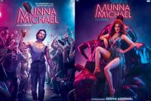 Munna Michael Trailer: Tiger Shroff's Dance Moves Are Incredibly Awesome