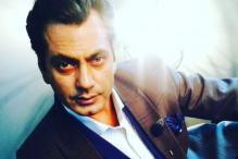 Nawazuddin Opens Up About His Struggles, Looks and Manto's Impact