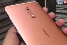 Nokia 6 vs Moto G5 Plus Specs Comparison: Battle of Budget Android Smartphones