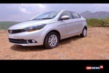 Overdrive: All You Need To Know About Maruti Suzuki Dzire Vs Tata Tigor Vs Hyundai Xcent