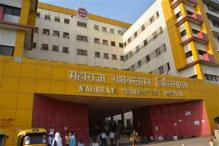 17 Deaths in 24 Hours: MP Govt Hospital Under the Scanner