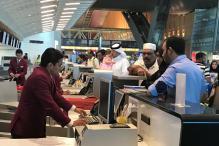 Crisis Sees Air Travel Hub Qatar Cut Off From Local Routes