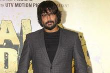 I am Not Politically Inclined: R Madhavan