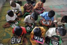 Andhra, Telangana Plan to Shut 10,000 Schools Over Low Enrolment