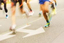 Enhance Your Running Sessions With Pre and Post Running Tips