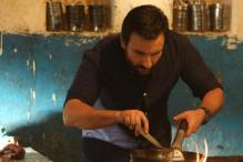 Chef Movie Review: Saif Ali Khan-Starrer is a Heartwarming Remake