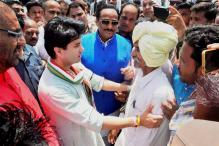 Satyagraha to End But Struggle For Farmers Will Continue: Jyotiraditya Scindia