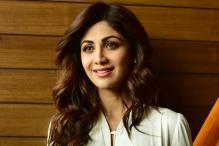 Shilpa Shetty Kundra Birthday Special: 5 Times The Actress Donned Sarees And Won Our Hearts