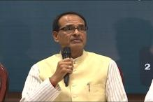 MP Farmers Want Better Prices Not Loan Waivers, Says CM Chouhan