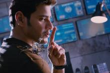 Rajamouli Has Achieved My Dream for Telugu Cinema, Says Mahesh Babu