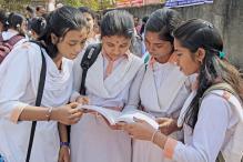 Bihar Board +2 Compartmental Result 2017 Declared on biharboard.ac.in
