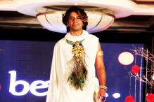 Sunil Grover Is That Really You?