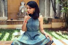 Music Doesn't Have Barriers, Says Grammy Winning Singer Tanvi Shah