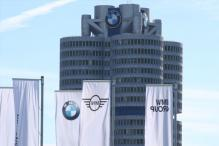 German Automakers Offers to Overhaul 5 million Diesel Cars